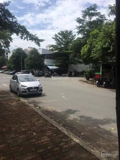 Cần bán căn nhà HXH 7m Nguyễn Văn Lượng, P16, gần ngay Lotte DT 4,7x20m giá 7.5 tỷ TL, 0915 372 779 ảnh 0