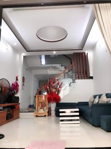 Bán gấp nhà 2 mê ngay chợ Mân Thái, Sơn Trà, giá sập hầm chỉ hơn 2 tỷ xx. LH: 0985 443 553 ảnh 0
