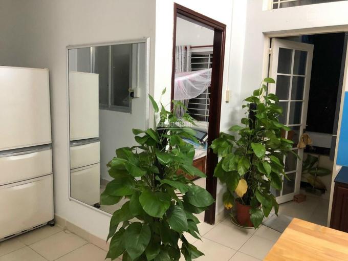 Bán gấp căn hộ 2PN full nội thất - chung cư Hưng Phú lô A, Cái Răng, Cần Thơ - 1 tỷ 3 thương lượng ảnh 0