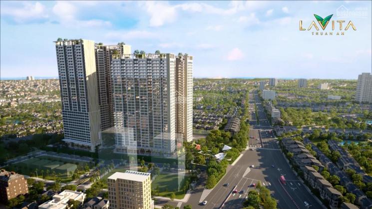 Chỉ thanh toán 750 triệu 2 năm sau lợi nhuận ít nhất 600 - 900 triệu, Lavita Thuận An - CK 2 - 18% ảnh 0