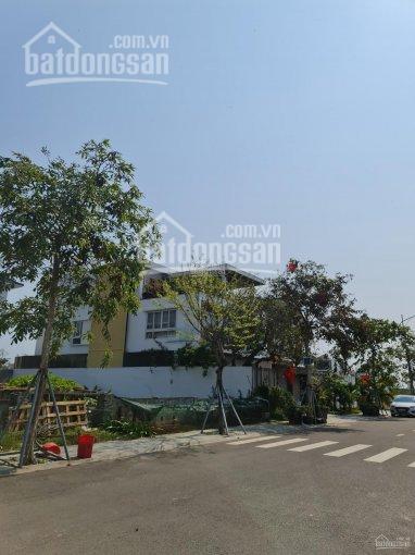 Bán đất Golden Hills khu A gần sân bóng Hòa Hiệp Nam, Liên Chiểu, Đà Nẵng. LH: 0935036578 Truyền ảnh 0