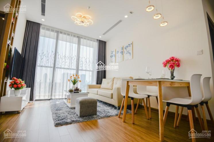 Duy nhất 3 căn hộ 49m2, 80m2 và 94m2, giá chỉ từ 2.1 tỷ full nội thất, view hồ tại Mỹ Đình Pearl ảnh 0