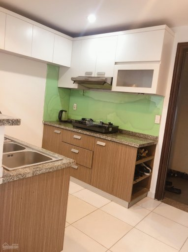 Chính chủ bán căn 2PN tại Phố Đông Apartment giá bán chốt 1,8 tỷ, liên hệ 0903681523 (zalo/viber) ảnh 0