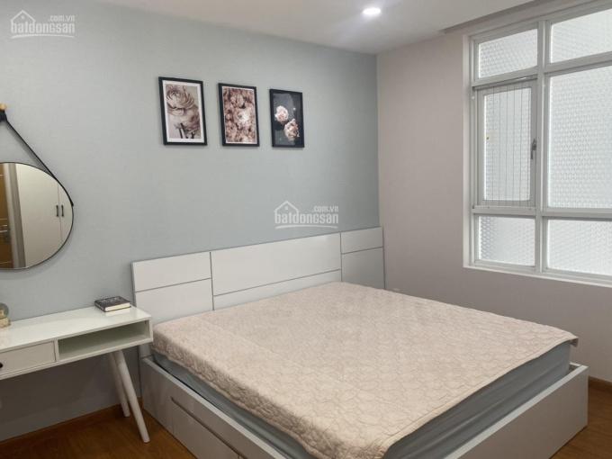 Cần bán căn hộ chung cư Him Lam Chợ Lớn Quận 6 DT 102m2, 3PN-2WC giá: 3.9 tỷ, view xem thêm ảnh 0