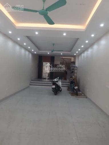 Mặt phố Chùa Bộc Đống Đa nơi hội tụ các thương hiệu thời trang 145m2 5 tầng mặt tiền 6.3m giá 71 tỷ ảnh 0
