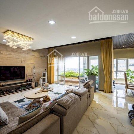 Cho thuê căn hộ chung cư Sunny Plaza, Phạm Văn Đồng, 3 PN, 121m2, 13tr. Lh 0775 929 302 Trang ảnh 0