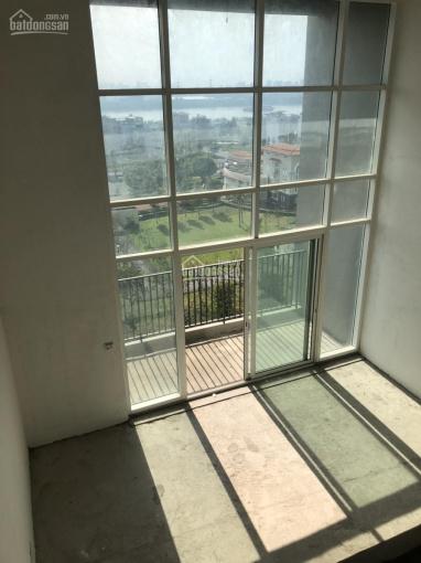 Siêu căn hộ - Duplex 5PN cao cấp tại Vista Verde View sông cực hiếm - 11.3 tỷ bao hết thuế phí ảnh 0