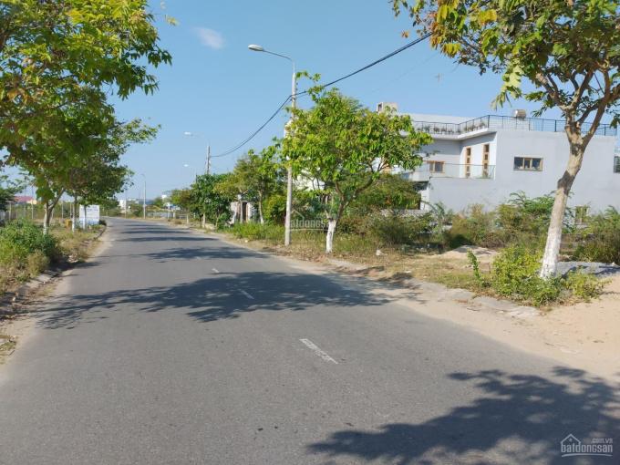 Bán 3 lô view trực diện bờ sông Bá Tùng giai đoạn 2: 0905.408.402 ảnh 0