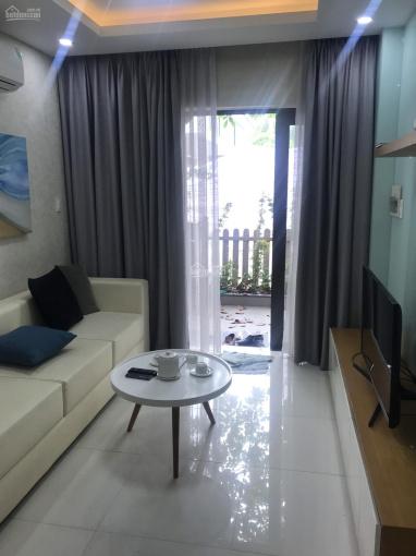 Hàng hot - đổi chỗ làm cần cho thuê nhà phố Camella full nội thất - LH: 0901357646 Vũ ảnh 0