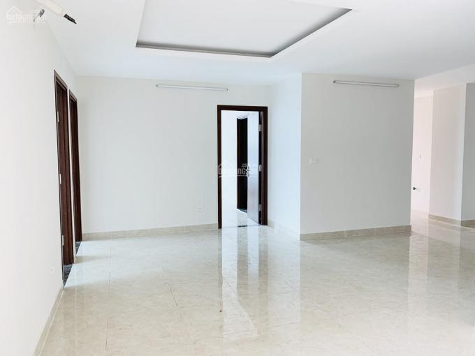 Vào tên trực tiếp CĐT căn hộ 3PN + 1, giá gốc tại chung cư IA20 - Ciputra. Liên hệ: 0357578886 ảnh 0