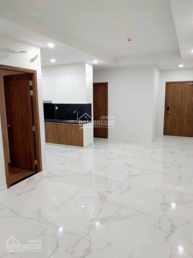 Chính chủ cần bán căn OPB A2.xx.08, 2PN, giá 2,6 tỷ, view Landmark. LH: 0931829183 ảnh 0