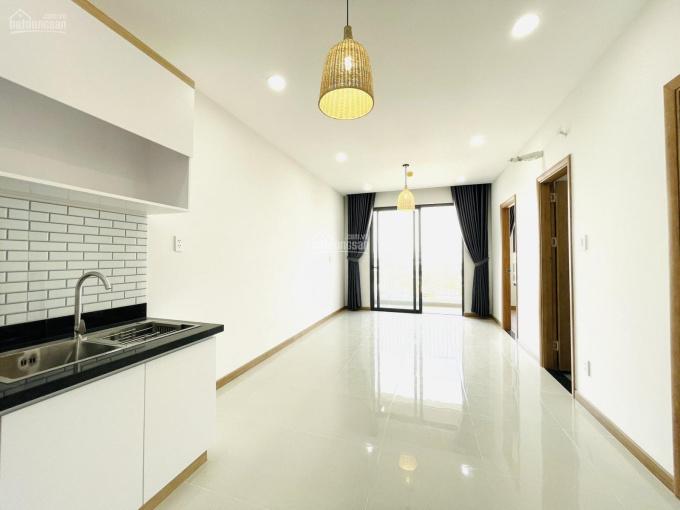 Cần bán nhanh căn hộ Bcons Suối Tiên 2PN 50m2, giá 1tỷ620 bao thuế phí ảnh 0
