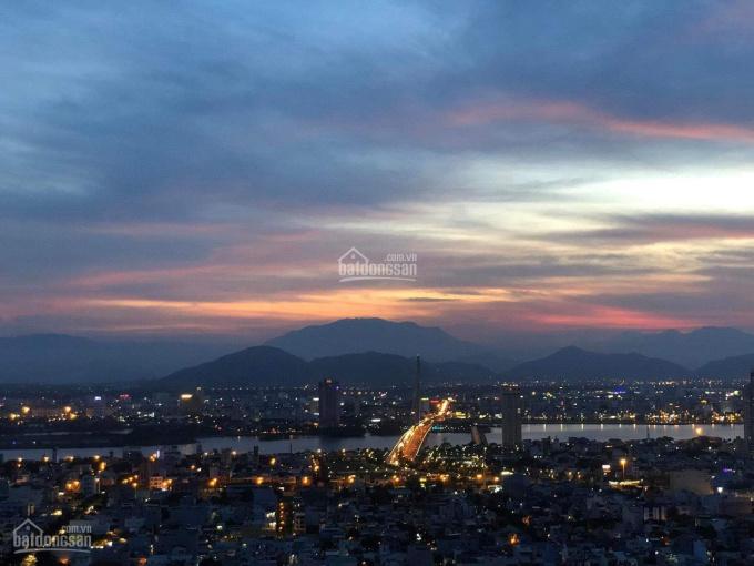 (0936060552) cần bán căn hộ Mường Thanh 1PN tầng cao view và nội thất rất đẹp ảnh 0