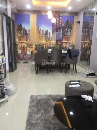 Bán căn hộ cao cấp Lucky Palace, Q 6, 79m2, view Đông Nam, giá tốt, 3.3 tỷ. LH: 0933.722.272 Kiểm ảnh 0
