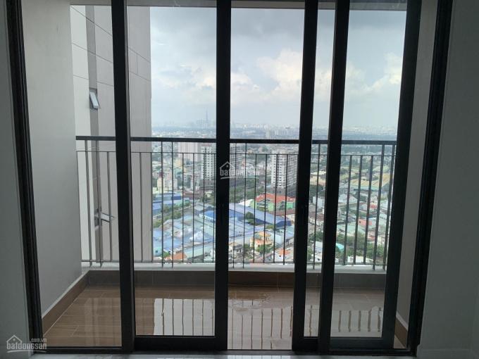 Cần bán CH Opal Boulevard nhận nhà ở ngay tầng đẹp A2.08 75m2 2,55 tỷ view Landmark. LH 0902576679 ảnh 0