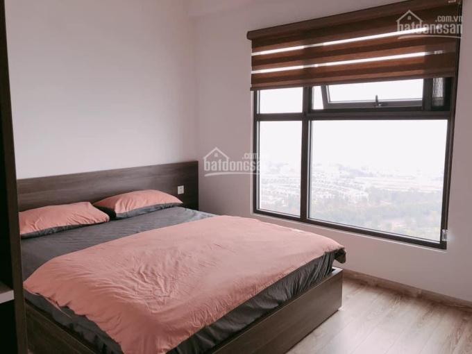 Cần cho thuê căn hộ 69 m2 Lake2 view hồ, đủ đồ đẹp. Giá 11 triệu/th BP, liên hệ Sơn Hà: 0987649127 ảnh 0