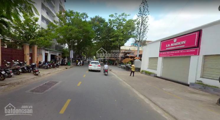 Nhà MT đường Xuân Thủy, Thảo Điền, Q. 2 diện tích: 214,4m2. Giá 65 tỷ LH 0903652452 Mr. Phú ảnh 0