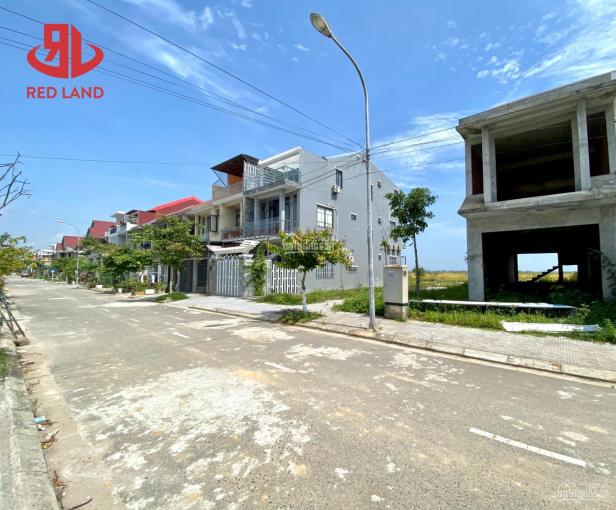 Bán gấp nhà hoàn thiện khu C Phú Mỹ Thượng - Giá rẻ ảnh 0