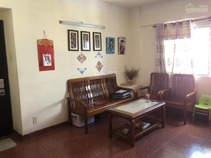 Cho thuê căn hộ chung cư Felix, nhà đẹp, full nội thất, giá 9tr 54m2, 2PN ảnh 0