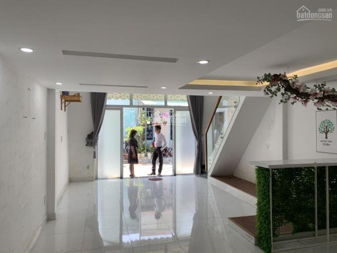 Bán nhà cấp 4 gác lửng đường An Trung 8 gần cầu Trần Thị Lý, giá rẻ ảnh 0