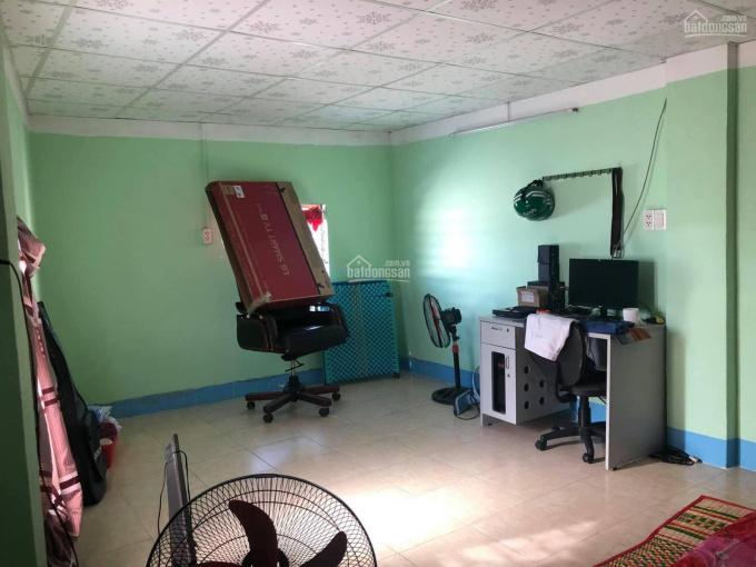 Nhà cần bán quận Sơn Trà, Đà Nẵng ảnh 0