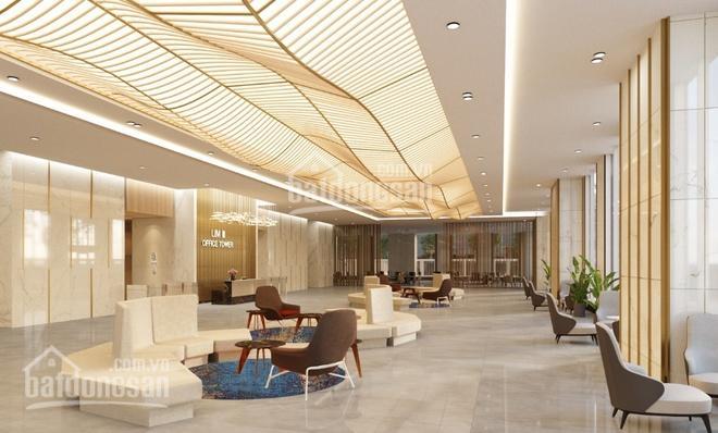 Cho thuê nhà mặt phố Điện Biên Phủ, Hồng Bàng, HP, MT: 12m DT: 250m2 x 2 tầng ngân hàng, BH, CK ảnh 0