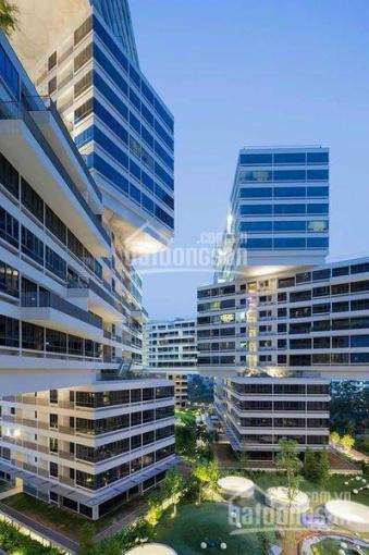 Cơ hội sở hữu bất động sản mặt cảng vịnh du thuyền - Sun Marina Town ảnh 0