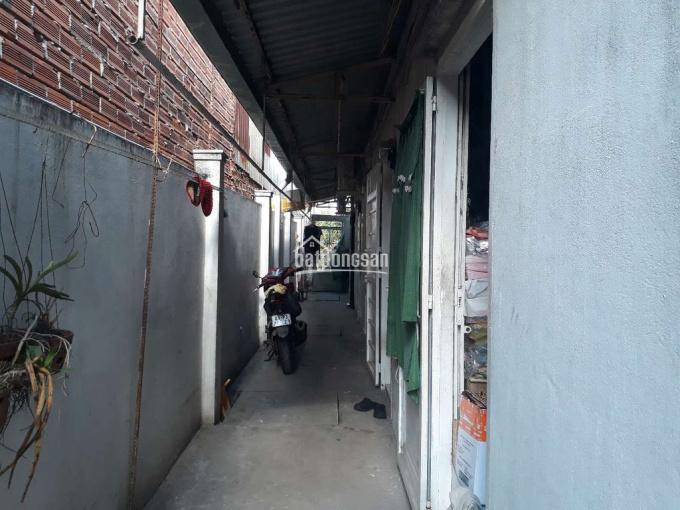 Phòng trọ gần chợ Xuân Thới Thượng, 120/7, Đường Phan Văn Hớn, Thị trấn Hóc Môn, huyện Hóc Môn ảnh 0