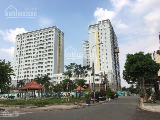 Căn hộ Marina Tower 3PN 75m2 ở liền ngay QL13 có sổ hồng, giao hoàn thiện, cạnh sông. LH 0933835883 ảnh 0
