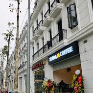 Cho thuê shophouse Embassy Garden Khu Ngoại Giao Đoàn. LH chính chủ 0763733832 ảnh 0