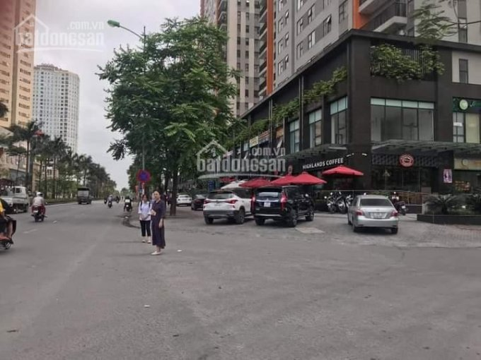 Cho thuê biệt thự khu đô thị Văn Phú 135m2, giá 18tr/tháng ảnh 0