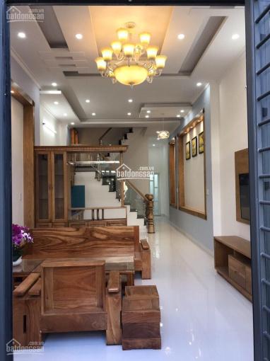Cần tiền kinh doanh bán nhà An Phú Thuận An, Bình Dương gần vòng xoay An Phú ảnh 0