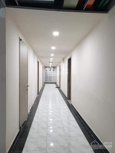 Bán căn hộ Block B, dự án Imperial Place Bình Tân, 74m2 ảnh 0