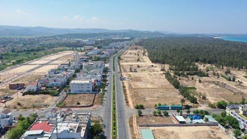 Bán biệt thự Hùng Vương, biệt thự Nguyễn Văn Huyên giá đầu tư ở Phú Yên 0966382595 ảnh 0