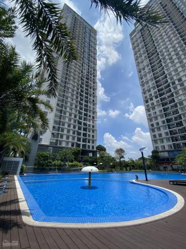 Bán gấp 3 căn hộ đầu tư DT 54m2, 72m2 và 104m2 giá từ 1,9 tỷ tại CC Mỹ Đình Pearl LH: 0966866925 ảnh 0