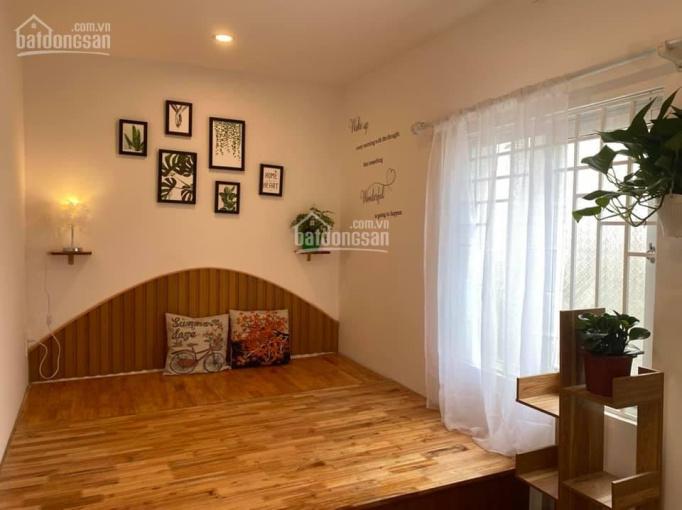 Bán nhà giá rẻ đẹp về ở ngay Thường Lý, Hồng Bàng 1,35 tỷ. LH: 0823.540.888 ảnh 0