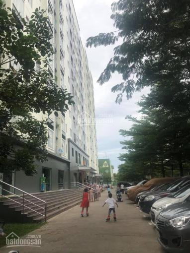 Bán căn hộ 2PN 64m2 Hai Thành Tên Lửa - Aeonmall bình tân chỉ 1.8 tỷ, LH: 0938 948 737 ảnh 0