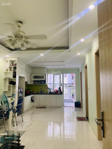 Bán căn hộ 68m2 view hồ full nội thất khu 11 tòa mới chung cư Thanh Hà - Liên hệ 0917150135 ảnh 0