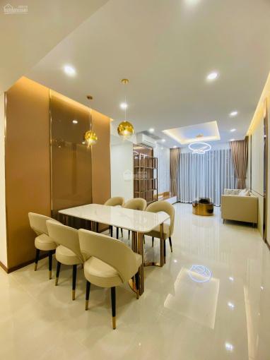 Hot cần cho thuê căn hộ One Veranda 3PN, 108m2 View sông trực diện. LH: 0938360556 Xem Nhà 24/7 ảnh 0