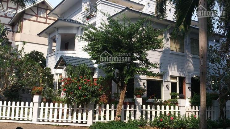 Cho thuê gấp căn nhà phố mặt tiền Hoàng Quốc Việt Q7, giá thuê: 42tr/tháng. LH: 0907394466 ảnh 0