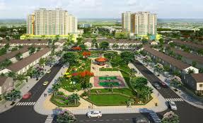 Bán đất XDHN (nhóm 1) Long Thọ, giá rẻ 17,3 triệu/m2, sổ hồng CC, mua đất đón xây cầu ảnh 0