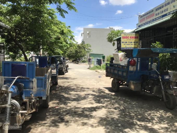 Bán đất đường 22 Nguyễn Xiển, P. LT Mỹ, TP. Thủ Đức đối diện Vinhome chỉ 3,28 tỷ, 0902 55 99 53 ảnh 0