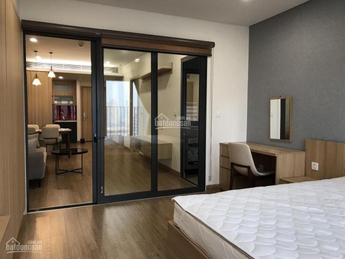 Tổng hợp danh sách các CH cho thuê Sky Park Residence T7/2021 rất nhiều căn đẹp. LH: 098 504 9994 ảnh 0