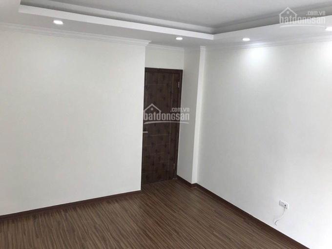 Chính chủ bán nhà phường Phú Lãm cách đường ô tô 20m 1,75 tỷ ảnh 0