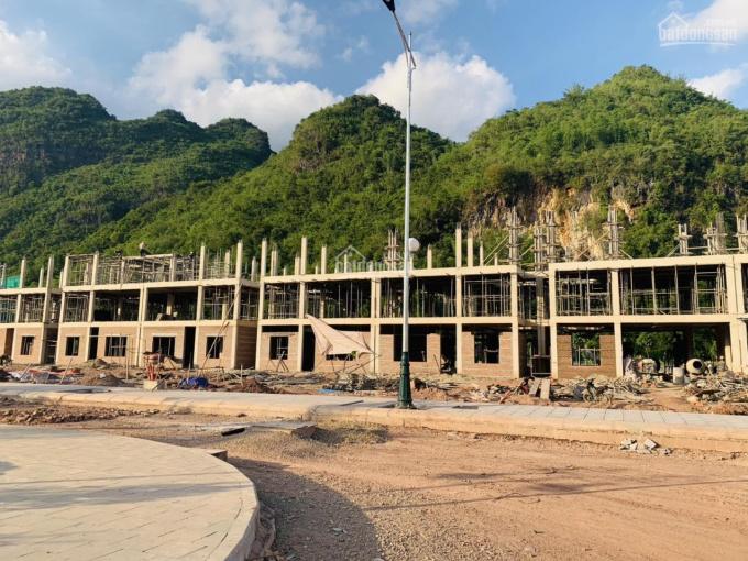 Dự án biệt thự Picenza Sơn La - nóng từng giờ, sinh lời từng ngày ảnh 0