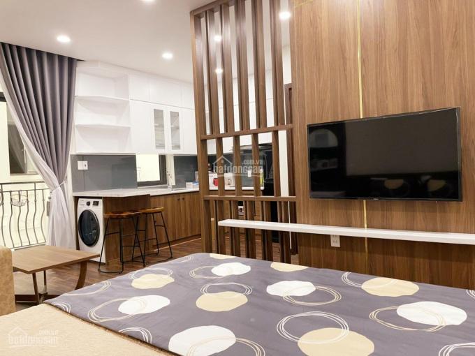 Cho thuê căn hộ cao cấp, villa, nhà riêng ở Vinhomes Imperia, Marina Hải Phòng ảnh 0