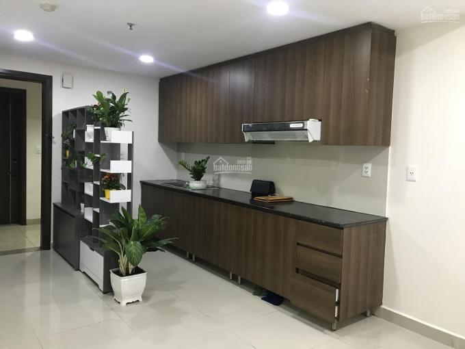 Cần bán CH An Phú, block A mới Quận 6, 87m2 giá 2,8 tỷ, nhà đã có sổ hồng, LH 0907635844 ảnh 0