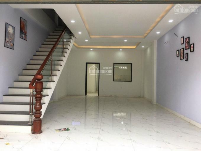 Nhà gần TTTM Go - Sát vách ĐH quốc tế Việt Đức - Sổ hồng riêng từng căn - Hỗ trợ ngân hàng 70% ảnh 0