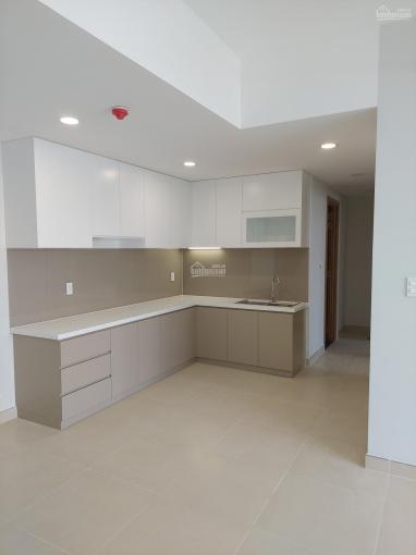 CĐT bán căn hộ cao cấp Carillon 7_DT:77m2_2PN+2WC-nhà hoàn thiện cơ bản hotline CĐT: 0942124262 ảnh 0