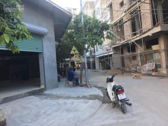 Cho thuê cửa hàng văn phòng bán hàng online hoặc nhà xưởng 286 Nguyễn xiển Thanh Xuân ảnh 0